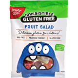 Simply Wize Irresistible Fruit Salad 150 g, x