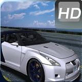 Speed Car Fighter 3D 2019