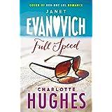 Full Speed (Full Series, Book 3)
