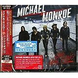 ワン・マン・ギャング~デラックス・エディション(CD+DVD/ボーナス・トラック3曲)
