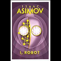 I, Robot (English Edition)