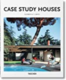 Case Study Houses: 1945-1966: the California Impetus (Basic Art Series 2.0)