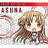 ソードアートオンライン - アスナ HD(1440×1280) 60329