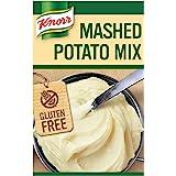 Knorr Instant Mashed Potato Mix Gluten Free, 7 kg