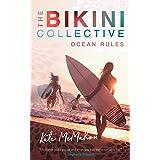 Ocean Rules: The Bikini Collective