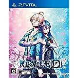 RE:VICE[D] (通常版) - PS Vita