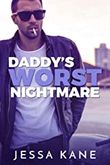Daddy's Worst Nightmare Kindle Edition