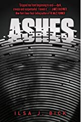 Ashes (The Ashes Trilogy Book 1) Kindle Edition