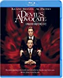 ディアボロス/悪魔の扉 [Blu-ray]