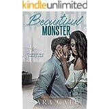 Beautiful Monster: a standalone age-gap romance (Beautiful Series)