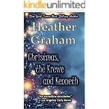 Christmas, the Krewe, and Kenneth