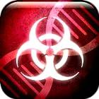 Plague Inc. -伝染病株式会社-