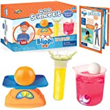 Be Amazing Toys Blippi My First Science Kit Sink or Float Experiment