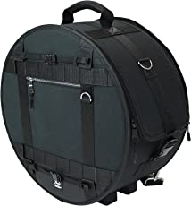 Pearl パール スネアドラムバッグ Black Jam Series PSC-BJSD