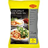 MAGGI Coconut Milk Powder Mix, 1kg