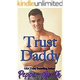 Trust Daddy