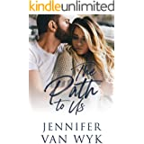 The Path To Us: A Single Parent Romance