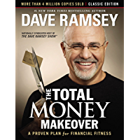 The Total Money Makeover: Classic Edition: A Proven Plan for…