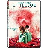Little Joe [DVD]