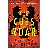 The Cubs Roar