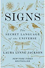 Signs: The secret language of the universe Kindle Edition