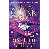 To Sir Phillip, With Love: Bridgerton: 5