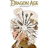 Dragon Age Deception