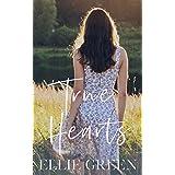 True Hearts (Tyndall Hearts Book 2)