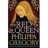 The Red Queen (COUSINS' WAR)