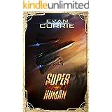 Superhuman : Semper Fi