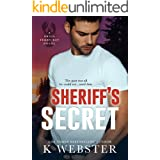 Sheriff's Secret (Brigs Ferry Bay Book 1)
