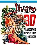 Jivaro [Blu-ray]