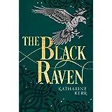 The Black Raven: Book 2