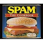 The Spam Cookbook