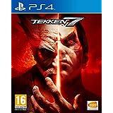 TEKKEN 7 (PS4) (PS4)