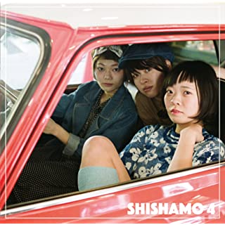 SHISHAMO
