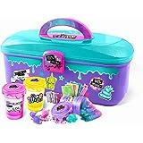 Canal Toys 277006 - So Slime DIY Caddy