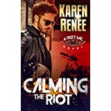 Calming the Riot: Riot MC #4