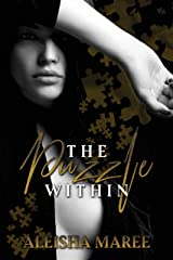 The Puzzle Within Kindle Edition
