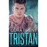 Tristan (The Ruins of Emblem)