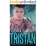 Tristan (The Ruins of Emblem Book 1)