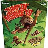 Jumpin Monkeys
