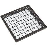 NOVATION ノベーション グリッドコントローラー LaunchPad X オリジナルステッカー付きセット 【国内正…