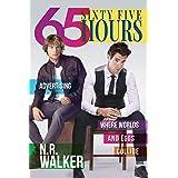 Sixty Five Hours