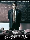 野獣教師/THE SUBSTITUTE