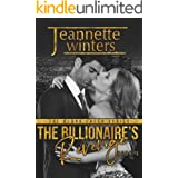 The Billionaire's Revenge (The Blank Check Series Book 6)