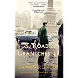 The Road to Grantchester: 7