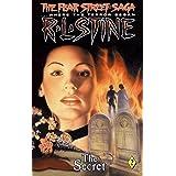 The Secret (Fear Street Saga Book 2)