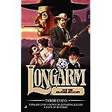Longarm 419: Longarm and the Arapaho Hellcats