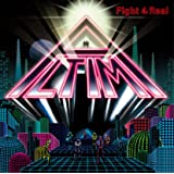 Fight 4 Real (初回限定盤) (TVアニメ「ストライク・ザ・ブラッド」新オープニングテーマ)